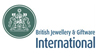 British Jewellery and Giftware International